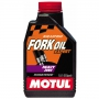 Fork Oil Expert Heavy 20w (1л)