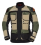 X-Tour Jacke Montevideo-RS 1000 X51034