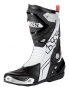 X-Sport Boots RS-400 X45406