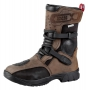 X-Tour Boots Montevideo-ST Short  X47030