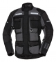 X-Tour Jacket Montevideo-ST X55040
