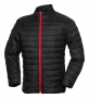 X-Stepp Jacket Funktion X59002