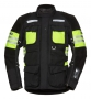 Tour LT Jacket Montevideo-ST X55041