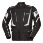 X-Tour Jacket Powells-ST X55038