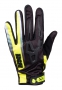 Cross Gloves Lite Air X43318
