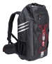 TP Backpack 20 1.0 X92700