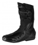 Sport Boots RS-100 X45025