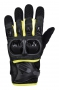 Tour LT Gloves Montevideo Air X40449