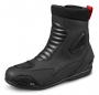 Sport Boots RS-100 Short X45024