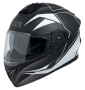 Full Face Helmet iXS216 2.0 X14079