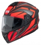 Full Face Helmet iXS216 2.1 X14080