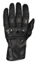 Sports Women`s Gloves Talura 3.0 X40456
