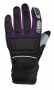 Urban Women Gloves Samur-Air 1.0 X40708