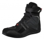 Sport Boots RS-300 ST X45023