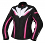 Sports Women`s Jacket RS-1000-ST X56023