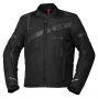 Sports Jacket RS-400-ST X56042