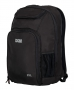 BACKPACK TRAVEL X92702