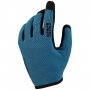 CARVE GLOVE 472-510-9400